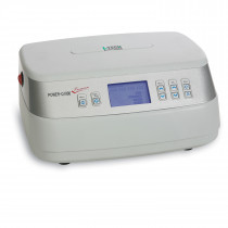 Pressoterapia Power Q1000 Total I-TECH