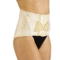 Corsetto Wellness Lady 551.Pavis